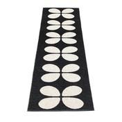 pappelina: Hersteller - pappelina - Aki Teppich 70x335cm