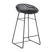 Kartell - Smatrik Bar Stool