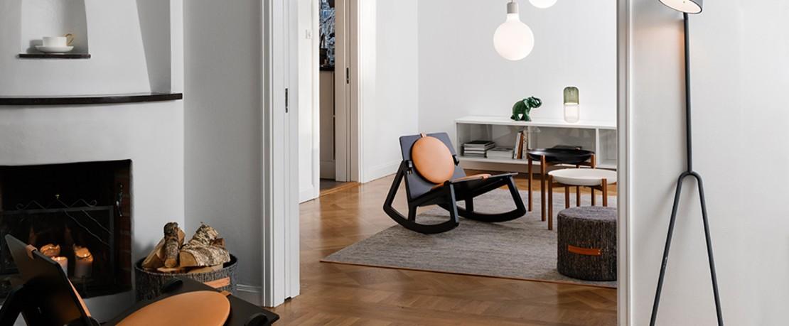 Hersteller Designhouse Stockholm 7