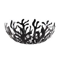Alessi - Mediterraneo Fruitbowl