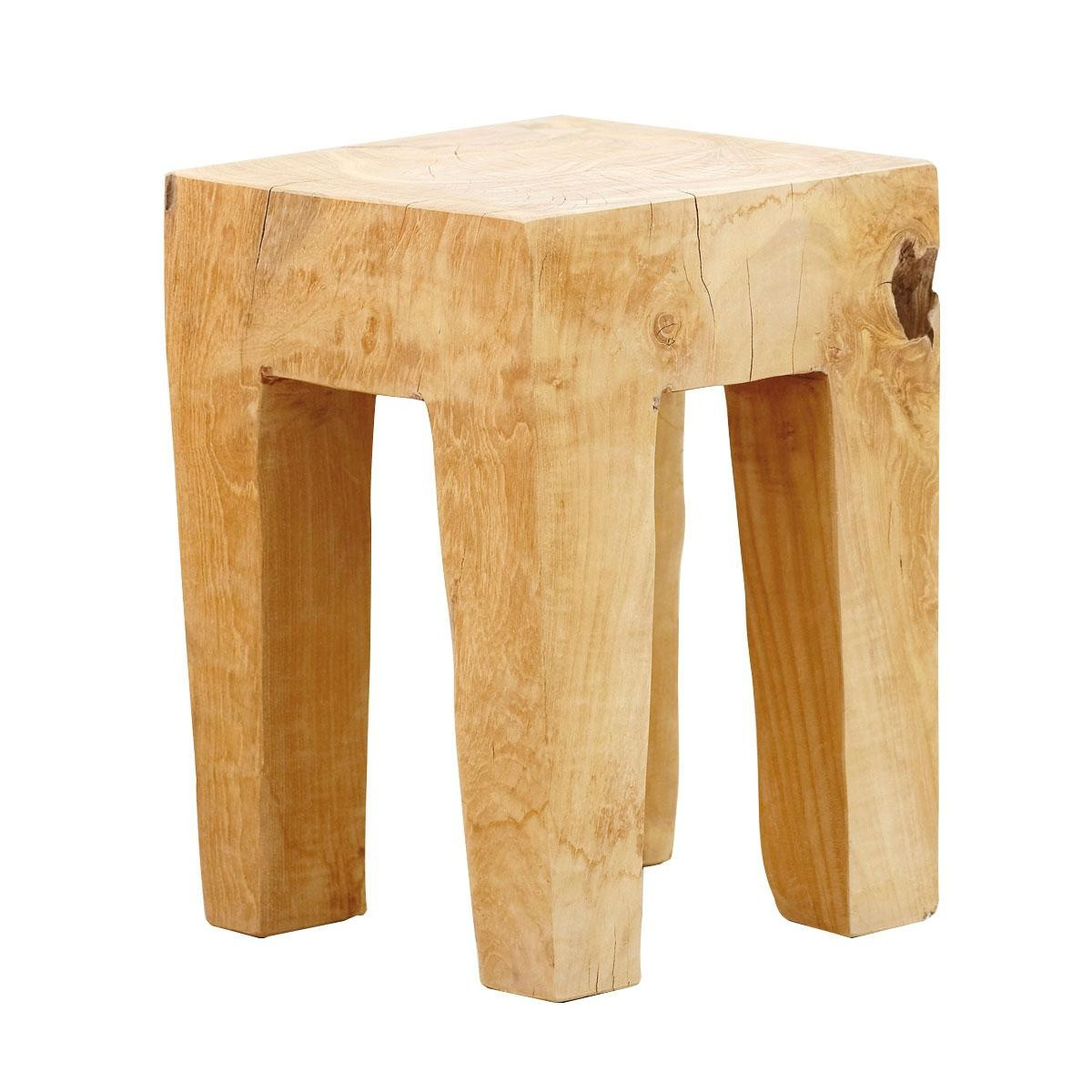jan kurtz java stool rectangular ambientedirect rh ambientedirect com