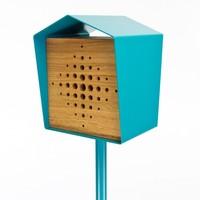 Jan Kurtz - Anni Bee House