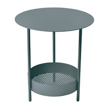 Fermob - Salsa Garden Side Table