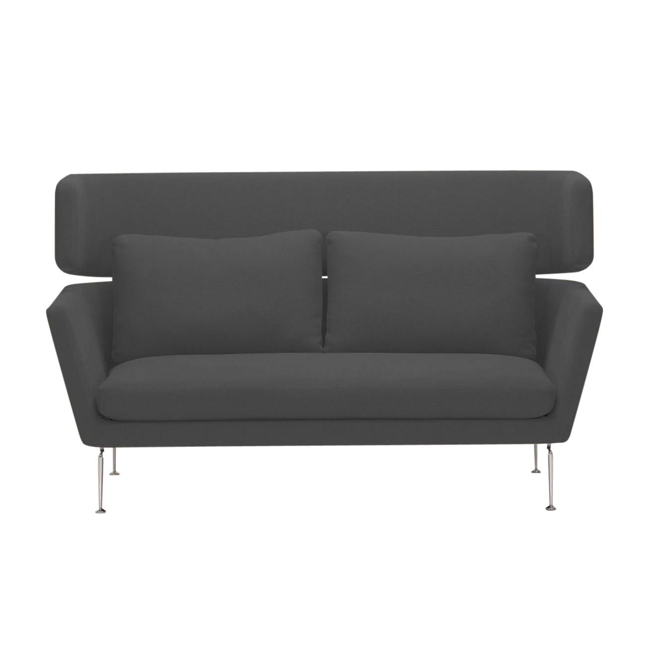 Strange Suita Citterio 2 Seater Sofa Spiritservingveterans Wood Chair Design Ideas Spiritservingveteransorg