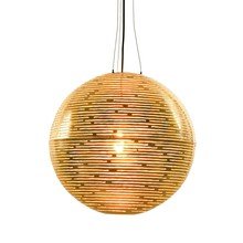 Terzani - Magdalena Suspension Lamp