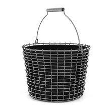 Korbo - Promo Set Korbo Bucket 24 +3 Plantingbags for free