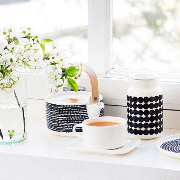 08 Inspiration Keramik