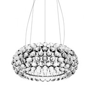 Foscarini - Suspension Caboche Media