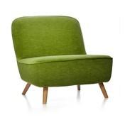 Moooi: Hersteller - Moooi - Cocktail Chair Sessel
