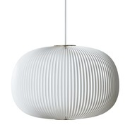 Le Klint - Lamella 1 Suspension Lamp