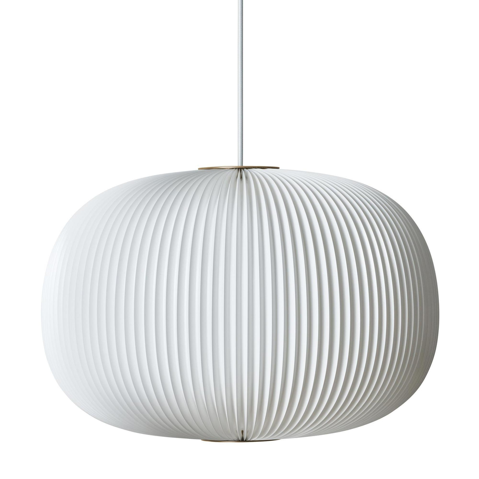 Lamella 1 Suspension Lamp