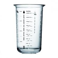 RIG-TIG - RIG-TIG Measuring cup 1L