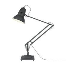 Anglepoise - Original 1227 Giant Floor Lamp