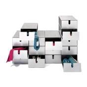Schönbuch - Box Aufbewahrungsbox