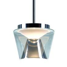 Serien - Annex LED Suspension Lamp