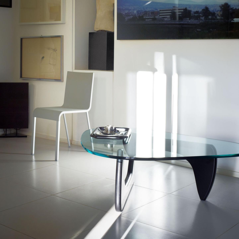 Vitra Noguchi Coffee Table Ambientedirect