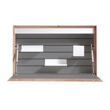 müller möbelwerkstätten - müller möbelwerkstätten Flatbox Wandsekretär
