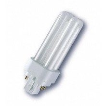 QualityLight - FLUO G24q-1 COMPACT 10W