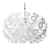 Moooi - Dandelion S Suspension Lamp