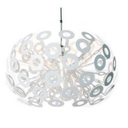 Moooi - Dandelion Suspension Lamp