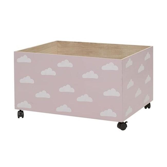 Arosa opbergbox voor kinderen bloomingville