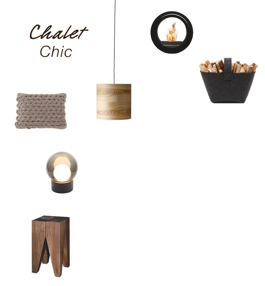 Header Shop-the-Look CharletChic