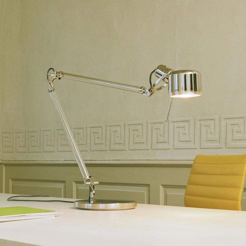 Job Desk Lamp: Serien - Job Desk Lamp,Lighting