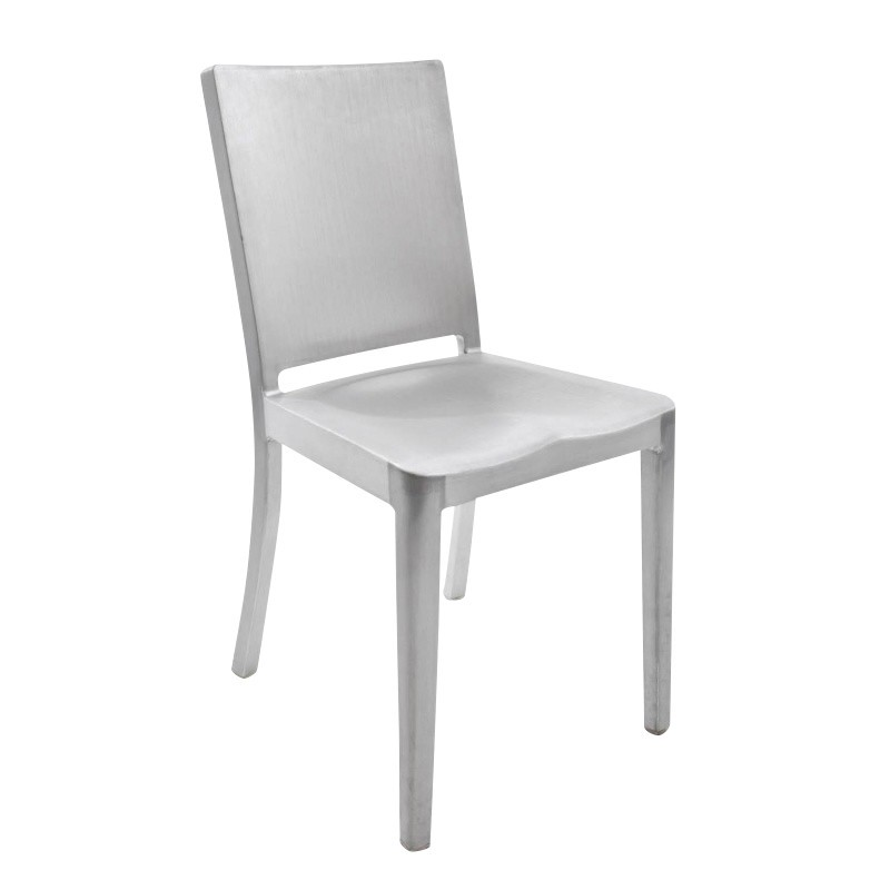 EMECO Hudson Chair