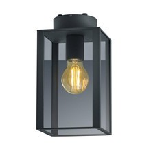 Helestra - Skip Outdoor Ceiling Lamp
