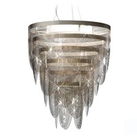 Slamp - Ceremony XL Suspension Lamp