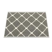 pappelina - Rex Carpet 70x60cm