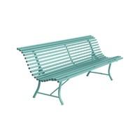 Fermob - Louisiane Garden Bench 200cm