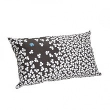 Fermob - Trèfle Outdoor - Coussin 68x44