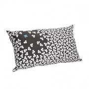 Fermob - Trèfle Outdoor Cushion 68x44cm
