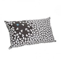 Fermob - Trèfle Outdoor Cushion 68x44