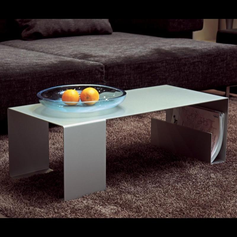 salonl we couchtisch jan kurtz beistelltische tische. Black Bedroom Furniture Sets. Home Design Ideas