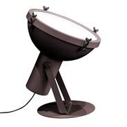 Nemo - Projecteur 365 Floor Lamp