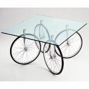 Fontana Arte: Hersteller - Fontana Arte - Tour Tisch