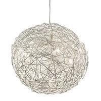 Catellani & Smith - Fil de Fer 12V Suspension Lamp