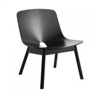 Woud - Mono Lounge Chair