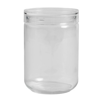 HAY - Japanese Glasbehälter