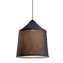 Marset - Jaima 43 Suspension Lamp