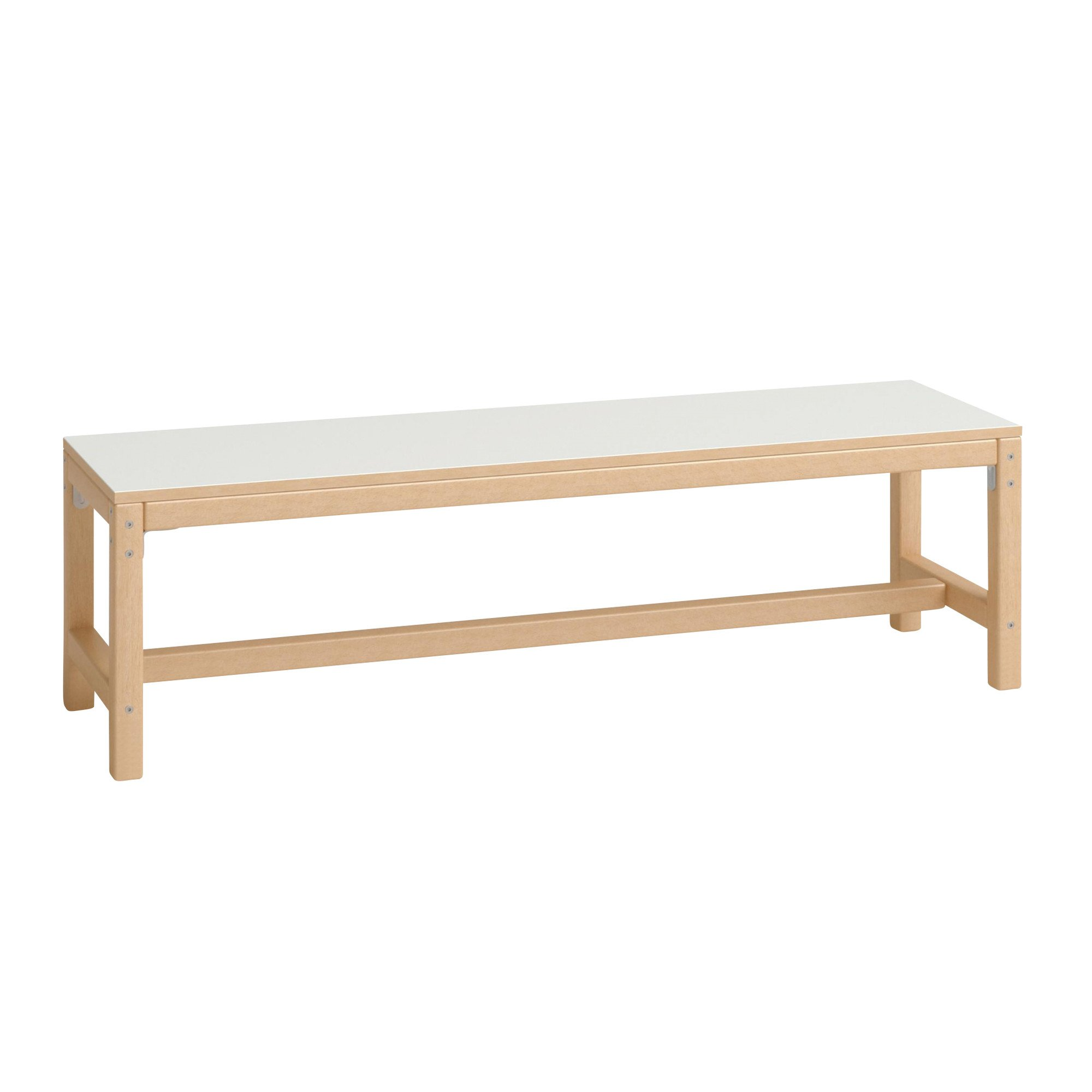 outdoor convert ip walmart picnic a com bench resin table and