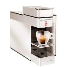 Illy - Y5 Capsule Espresso Maker