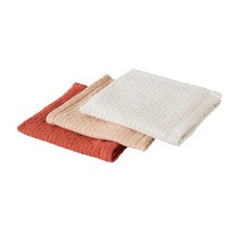 RIG-TIG - RIG-TIG Everyday Dishcloth Set Of 2