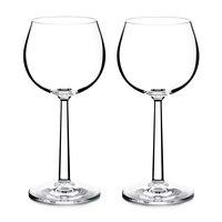 Rosendahl Design Group - Grand Cru Bourgogne Weingläser-Set 2tlg.
