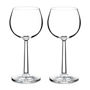 Rosendahl Design - Grand Cru Bourgogne Weinglas 2er Set