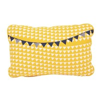 Fermob - Calicot Outdoor Cushion 44x30