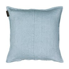 Linum - West Cushion 50x50cm