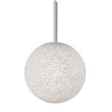 Lumen Center Italia - Ice Globe Micro S - Suspension